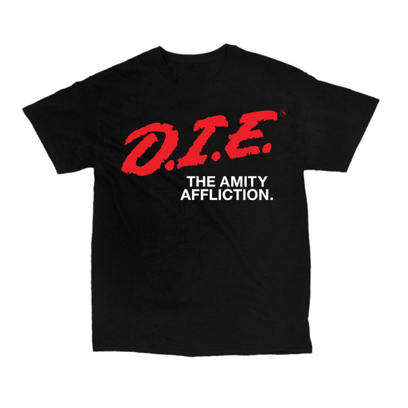 693dd7d7b761 The Amity Affliction - Official Merch – 24Hundred