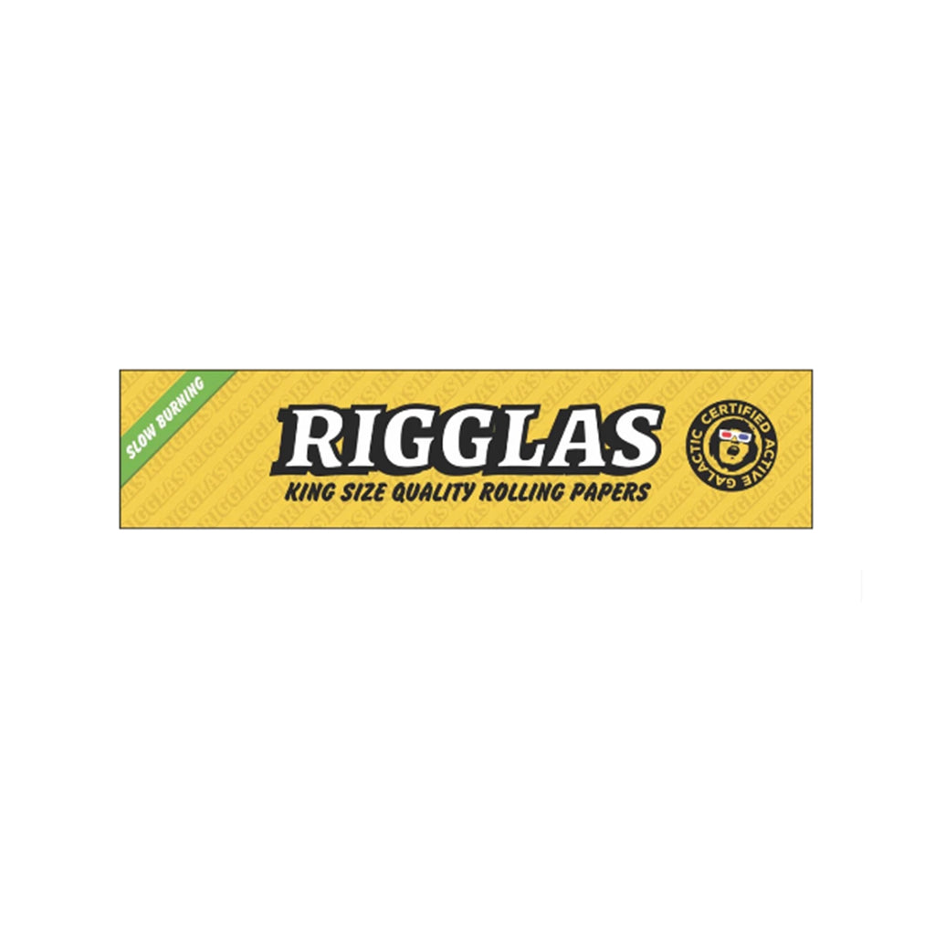 Rigglas Papers