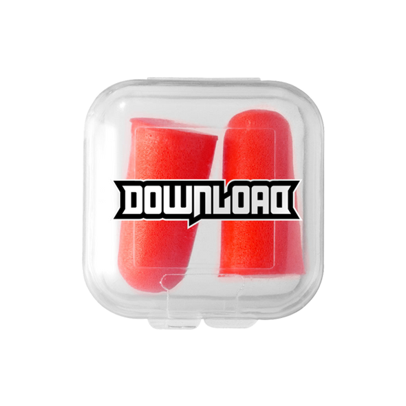 Download Ear Plugs