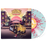 "Indian Summer 12"" Vinyl (Technicolour Yawn Vinyl)"
