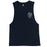 Riley Pearce merch Lion Sleeveless (Navy)