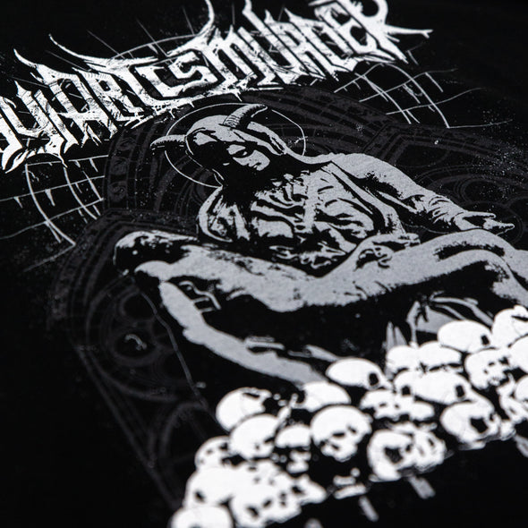 Death Dealers Tee (Black)