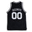 Deez Nuts merch Deez Knuts Basketball Jersey