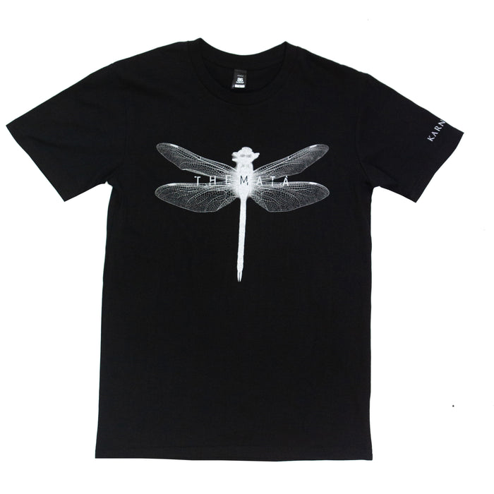 Themata Tee (Black)