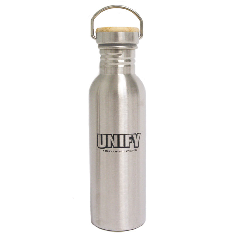 Unify Water Bottle