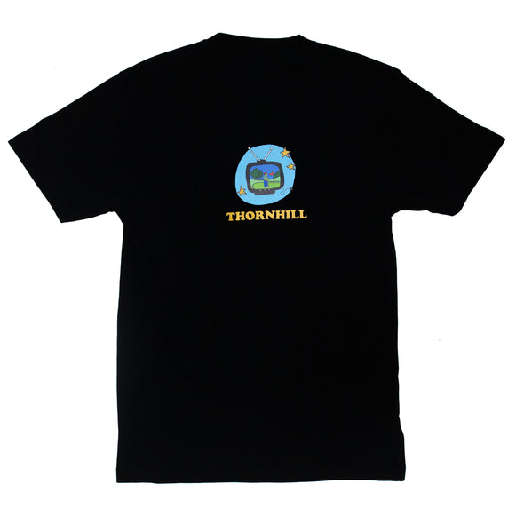 8222fd5579c Band T-Shirts - Official Merchandise – 24Hundred