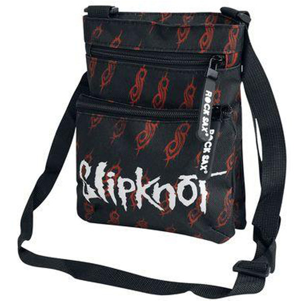 Slipknot - Iowa Shoulder Bag