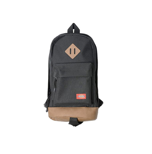 Sling Backpack (Black)