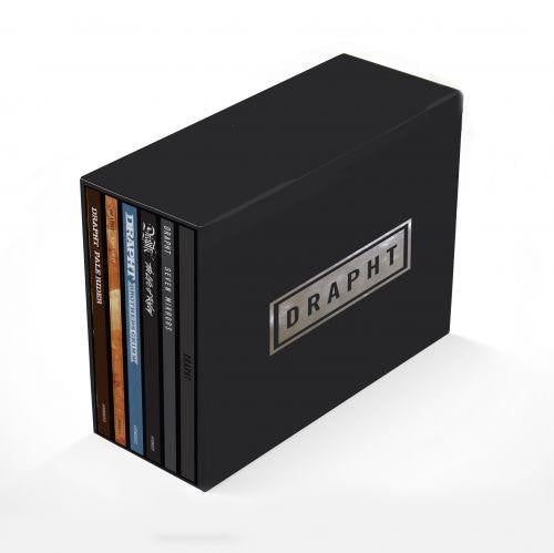 The Ultimate Collection CD (Boxset)