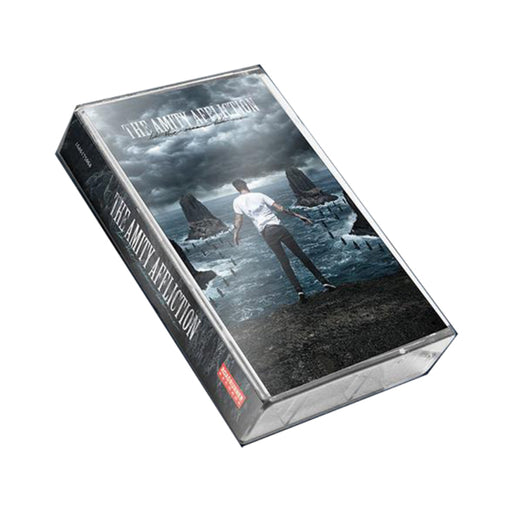 Let The Ocean Take Me (Cassette)