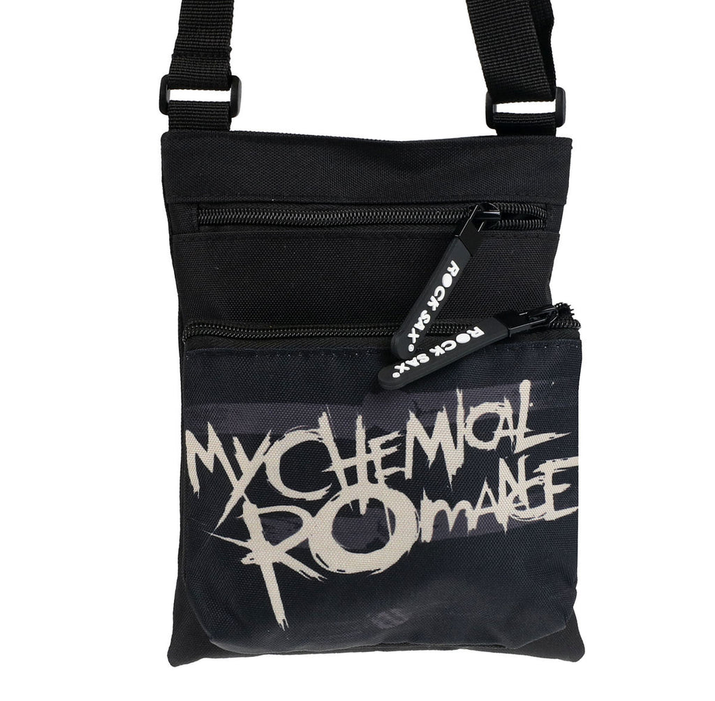 My Chemical Romance - Parade Shoulder Bag