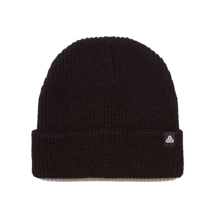 Unite Clothing Co. merch Staple Beanie (Black)
