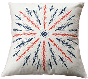 Boatflake Cushion Cover