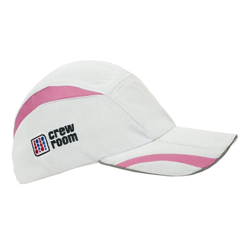 Crewroom Vapour-X Performance Cap