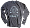 HoRR jumper / sweat