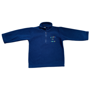 Make Rowing Great Again