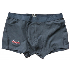 pulling pants boxers
