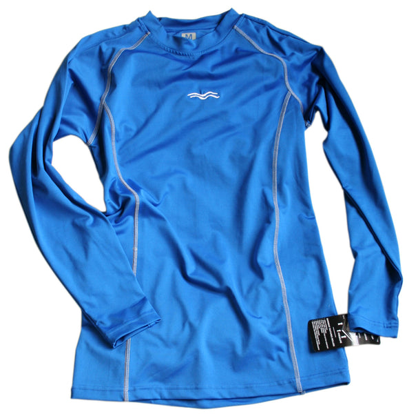 The RtB Basic Base Layer