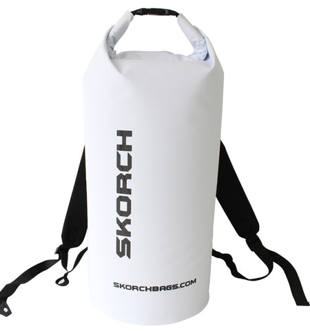 Skorch Dry Bag backpack 30L