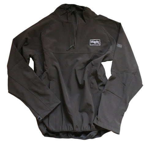 RtB splash soft shell