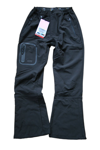 Soft Shell Trousers
