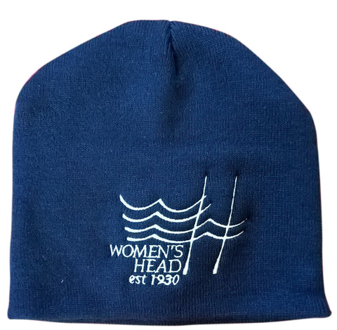 Women's 8s Head beanie (WEHoRR)