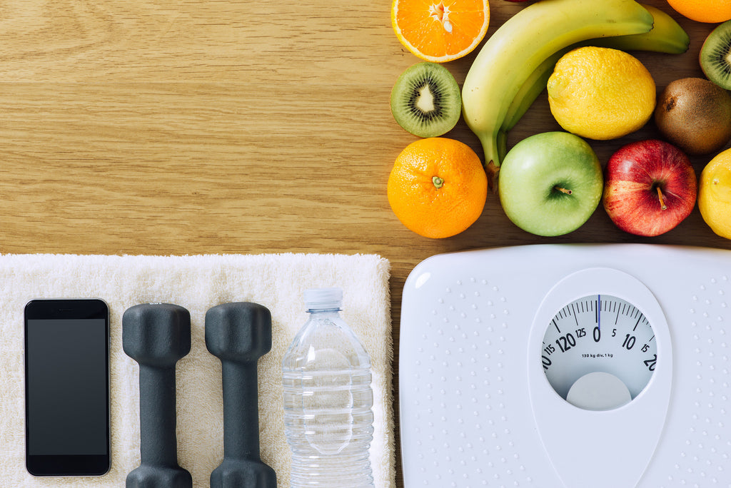 Tips to Get You Started on Your Quest to Diet for Weight Loss