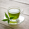 Make Fit Tea Detox Part of Your Life