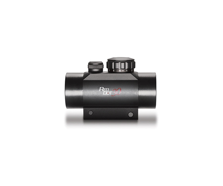 Hawke 1x30mm Red Dot Sight