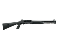 Benelli M4 Super 90 Tactical Semi-Automatic Shotgun