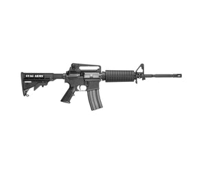 "Stag Arms STAG-15 16"" .223 Remington Semi-Automatic Rifle"