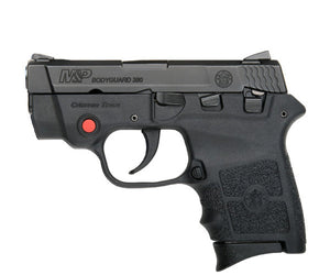 Smith & Wesson Bodyguard Pistol