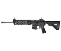 Heckler & Koch MR223 Semi Automatic Rifle