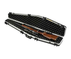 SKB 4900 Single Rifle Case - Frontier Guns & Ammo