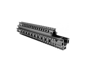 AIM Sports FN/FAL Quad Rail Handguard