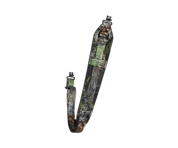 Outdoor Connection Padded Super Sling - Frontier Guns & Ammo