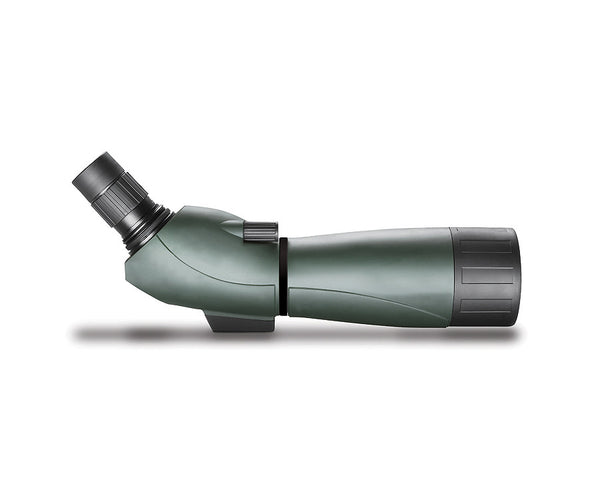 Hawke Vantage 20-60x60mm Spotting Scope