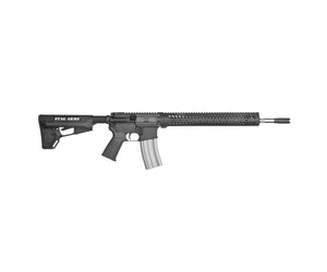 STAG Arms 3G .223 Remington Semi-Automatic Rifle