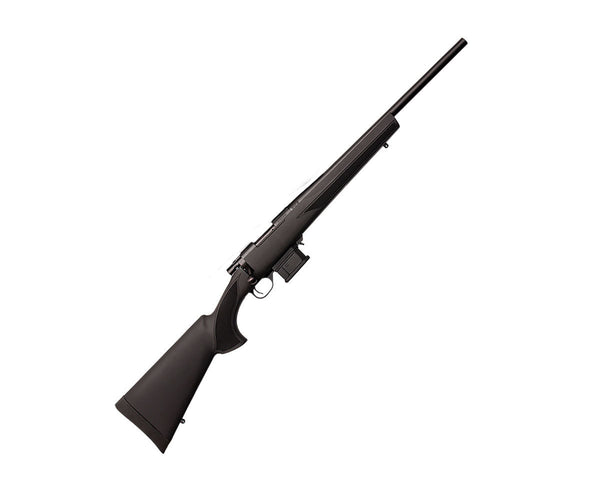 Howa 1500 6.5 Grendel Heavy Barrel Mini-Action Rifle