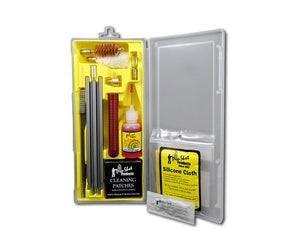 Pro-Shot Classic Shotgun Cleaning Kit