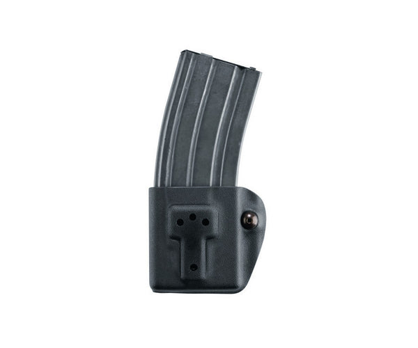 Safariland Model 774 Rifle Magazine Pouch