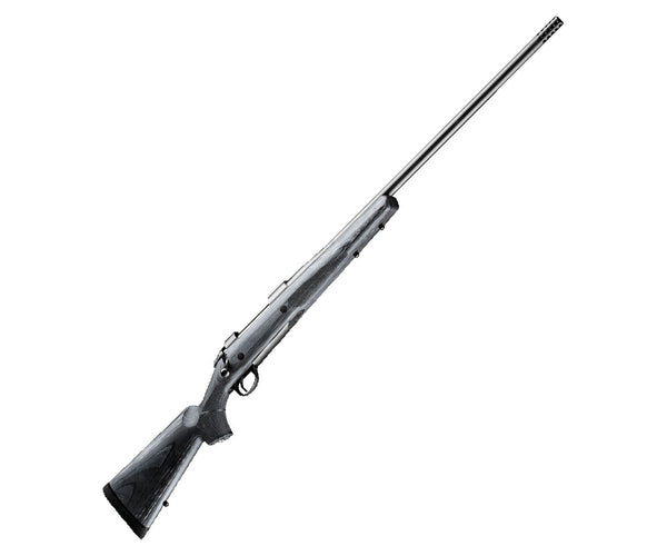 Sako 85 Long Range .338 Lapua Magnum Rifle