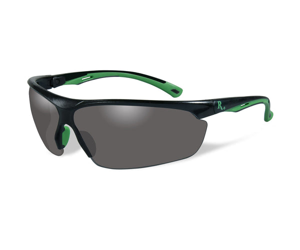 Remington Industrial Ballistic Eyewear - Frontier Guns & Ammo