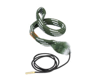 Tech-Labs Gun Bore Cleaner