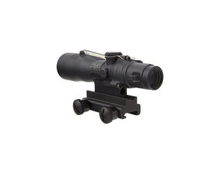 Trijicon ACOG 3x30 Ballistic Sight