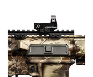 Vortex Venom 3 MOA Red Dot Sight