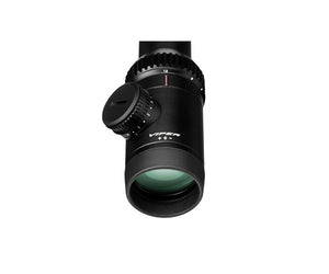 Vortex Viper PST 6-24x50mm Telescope
