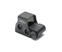 EoTech XPS 2 Holographic Sight