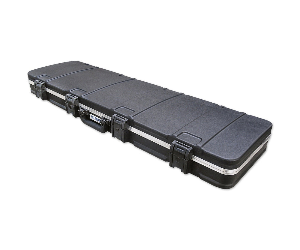 SKB SFR 5013 Black Double Rifle Case