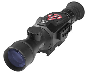 ATN X-Sight II 3-14 x 50mm HD Day/Night Telescope